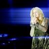 Bonnie Tyler Dél-Koreában koncertezik