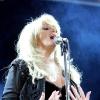 Bonnie Tyler elsöprő sikert arat Dél-Afrikában
