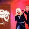 Bonnie Tyler és Matthias Reim újra együtt