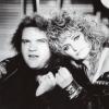 Bonnie Tyler és Meat Loaf duettre készülnek?