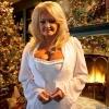 Bonnie Tyler felvillanyozta szülővárosát