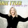 Bonnie Tyler: Gyermekáldás helyett egy csodás karriert kaptam