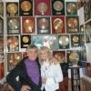Bonnie Tyler ismét díjat nyert