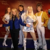Bonnie Tyler leleplezte az ABBA-t