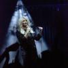 Bonnie Tyler magyar rocklegendákkal lép fel Budapesten