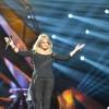 Bonnie Tyler nyerte az Eurovíziós Dalfesztivál közönségdíját