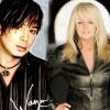 Bonnie Tyler új duettel tért vissza