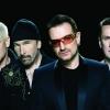 Bono és Larry Mullen: új utak az új lemez mellett
