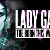 Lady Gaga idén kihagyja Budapestet
