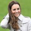 Botrány! Félmeztelen képek jelentek meg Katalin hercegnéről