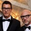 Másfél év börtönt kapott Dolce és Gabbana