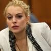 Börtönbe megy Lindsay Lohan?