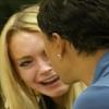 Börtönre ítélték Lindsay Lohant