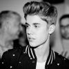 Borzalmas: öncsonkításba menekülnek Justin Bieber rajongói