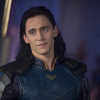 Bosszúállók 4: Loki visszatér? – spoiler!