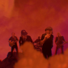 Boszorkánykodik az AC/DC – klippremier