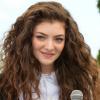 Boszorkánysággal vádolja magát Lorde