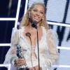 Boszorkánysággal vádolják Beyoncét
