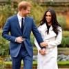 Botrány a brit királyi családban: Harry és Meghan sokkoló hírrel tért vissza