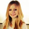 Botrány Avril Lavigne lemeze körül