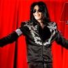 Botrány az új Michael Jackson-album körül
