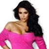 Botrány: Kim Kardashian szexvideójának kiszivárogtatása tudatos döntés volt