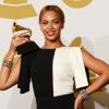 Botrányosan rosszul sikerült Beyoncé viaszbábuja