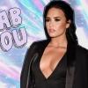 Botrányt okozott rajongói körében Demi Lovato