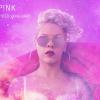 Bővebben...! P!NK kapja az MTV VMA Életmű-díját