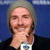 Boxerban forgat David Beckham