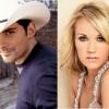 Brad Paisley és Carrie Underwood duett dala