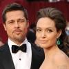 Pitt és Jolie egy hét múlva érkezik