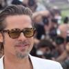 Brad Pitt életet mentett