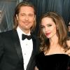 Brad Pitt és Angelina Jolie nyolc gyereket akar