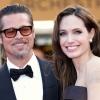 Brad Pitt harcba száll Angelina Jolie-val: közös felügyeleti jogot akar gyerekeik felett