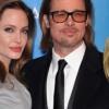 Brad Pitt: hiba volt az első házasság?