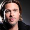 """Brad Pitt: """"Én tettem tönkre Jennifert"""""""