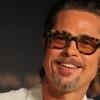 Brad Pitt megajándékozta gyerekeit