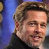 Brad Pitt megnyugtatta a rajongókat: A válás után is van élet