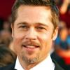 Brad Pitt lett a Chanel új arca