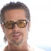 Brad Pitt szeretne jó színész lenni