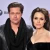 Brad Pittnek egy szudáni nő szült?