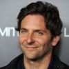 """Bradley Cooper: """"Az anyám egy durva kritikus"""""""