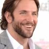 Bradley Cooper az internettel csökkenti egóját