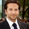 Még mindig anyjával él Bradley Cooper