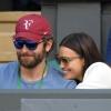 Bradley Cooper eljegyezte a várandós Irina Shaykot?
