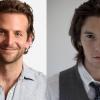 Bradley Cooper és Ben Barnes egy filmben