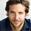 Bradley Cooper is aranyszobrot ad át