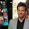 Bradley Cooper lett a legszexibb férfi