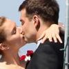 Bradley Cooper megházasodott — fotók